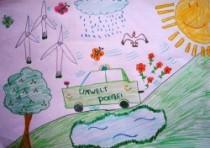 Kindergesundheit und Umwelt: Reagieren Kinder empfindlicher als Erwachsene?