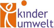 gemeinnützige Kinderumwelt GmbH (Trägerin von Umweltmedizin.de)