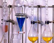 Was ist Umweltmedizin?