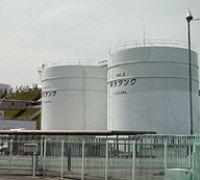 10 Jahre nach der Fukushima-Atomkatastrophe – welche Folgen hat diese bis heute für Mensch und Natur?